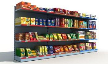Giá kệ siêu thị hải phòng - gia ke sieu thi hai phong