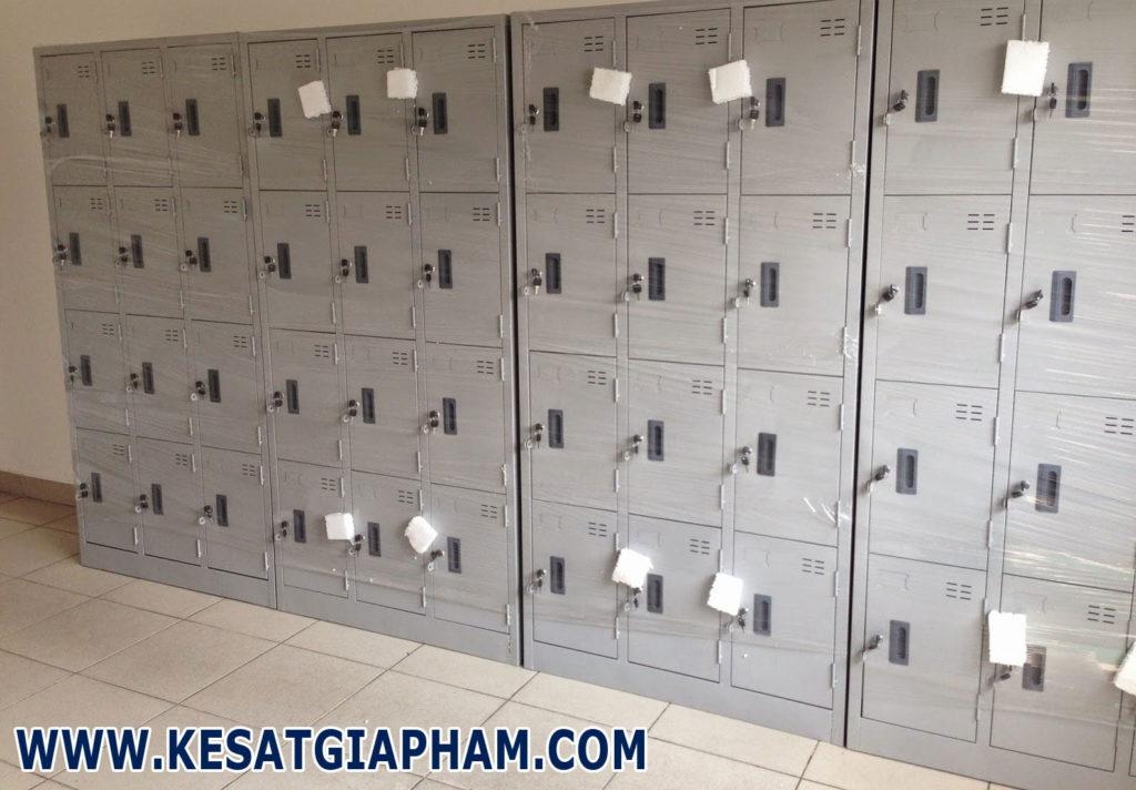 bán tủ locker