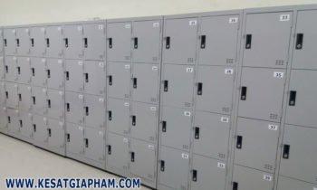 tủ locker bắc ninh